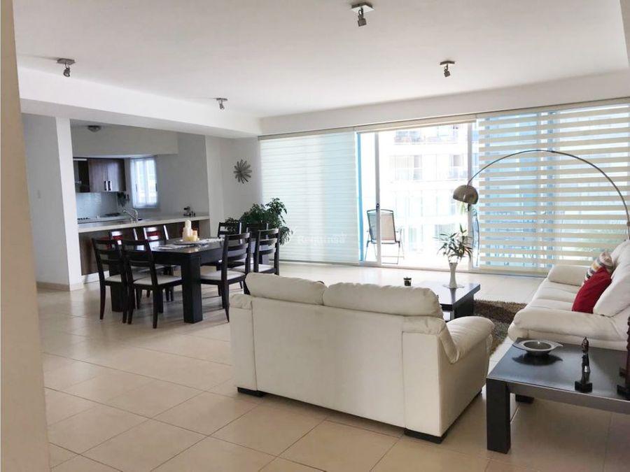 ph oasis apartamento vista al mar