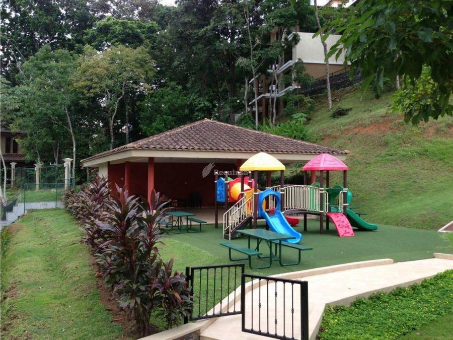 apartamento embassy club garden