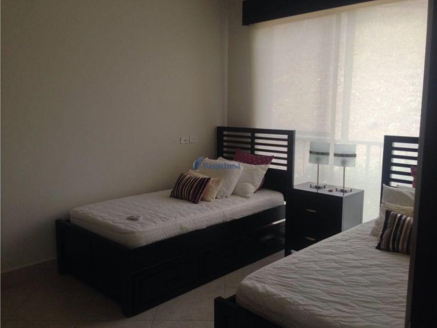ph embassy club apartamento tipo garden disponible 01 de agosto