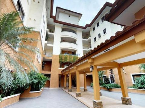 embassy club courtyard en venta precio rebajado