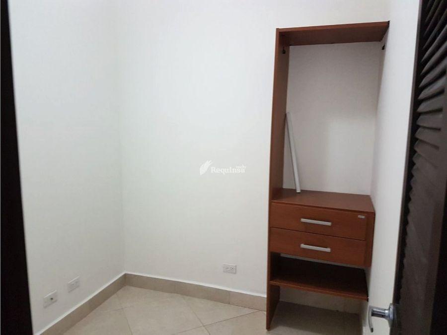 hermoso apartamento ubicado en embassy club