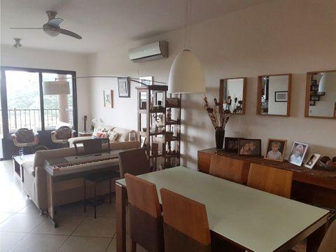 garden apartment en embassy club