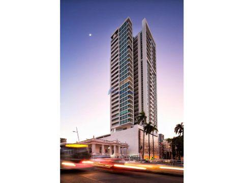 ph altamira residences proyecto