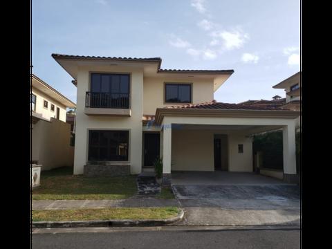 venta rapida embassy club casa unifamiliar