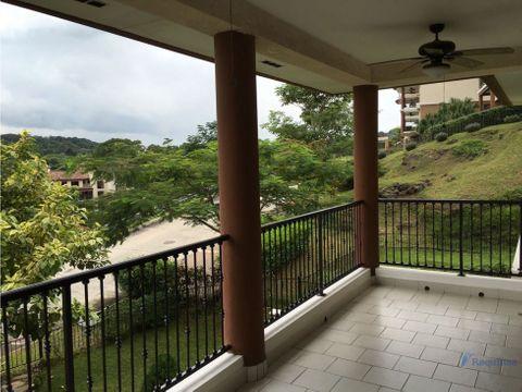 garden apartment embassy club