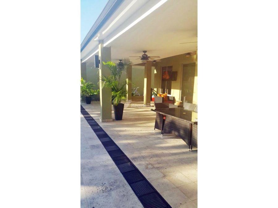 casa ph embassy gardens pars inversionista