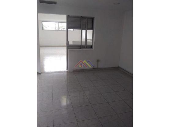 property img