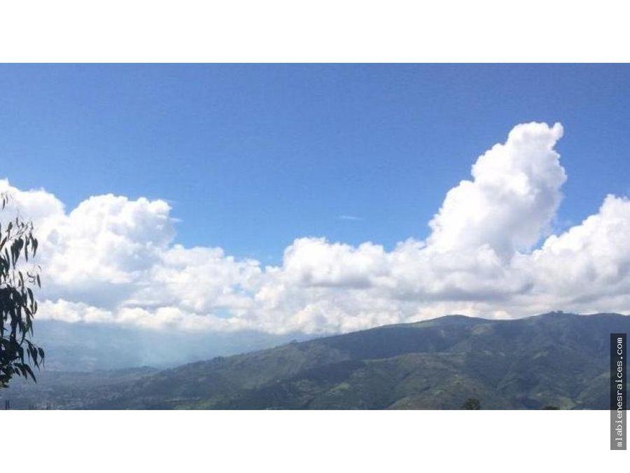 constructores terreno proyectos san juan cumbaya