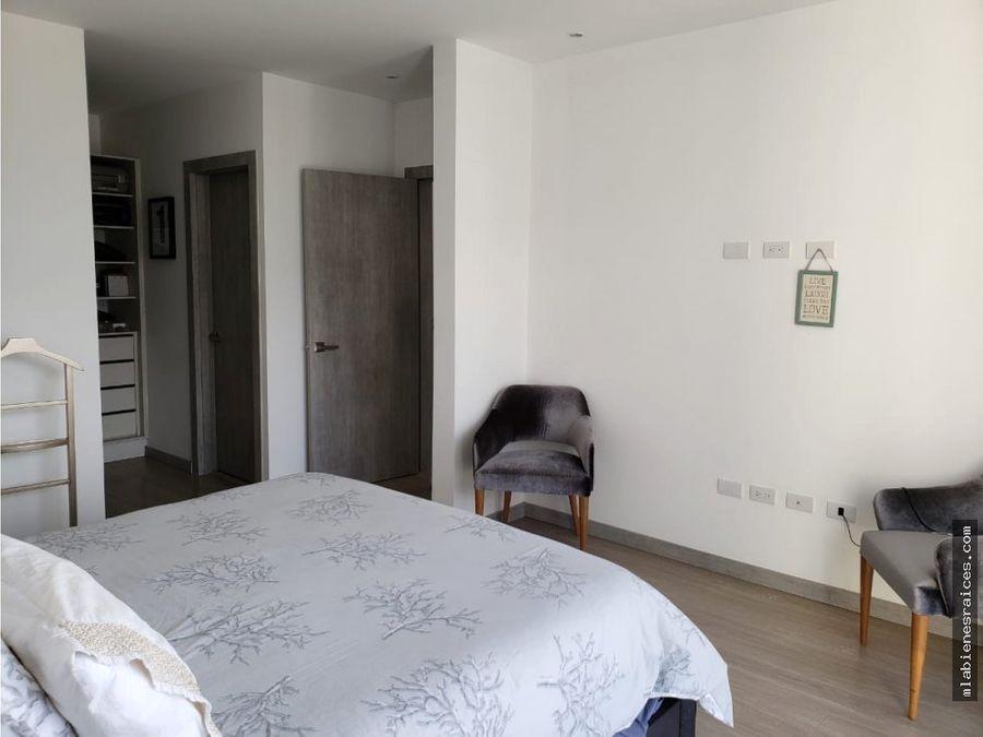 vendo departamento bellavista lujo 2 dormitorios