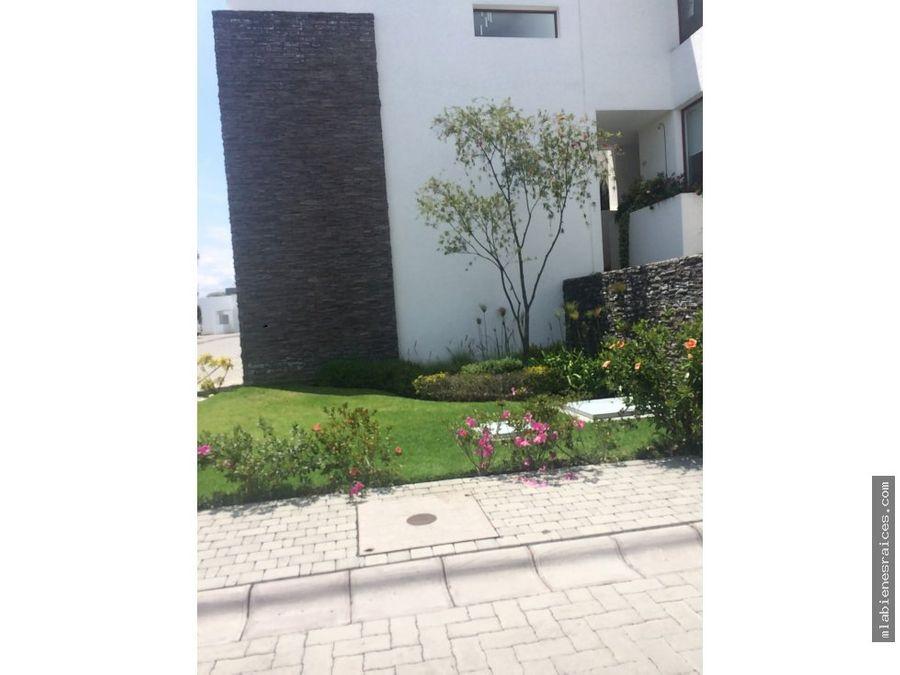 vendo casa san juan cumbaya en conjuntolondono