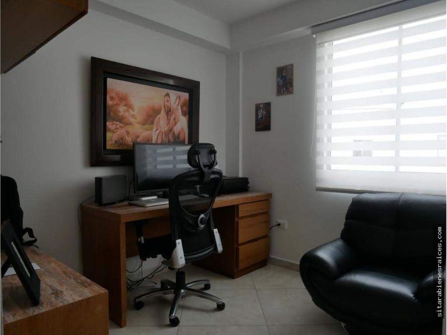 venta apartamento avenida 19 norte armenia