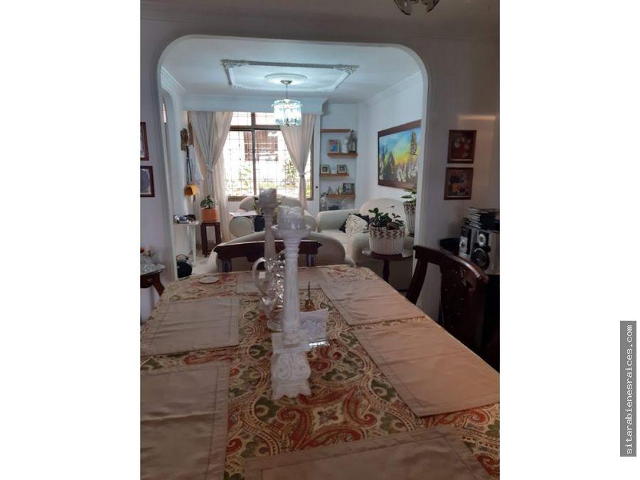 venta de casa universidad la gran colombia armenia