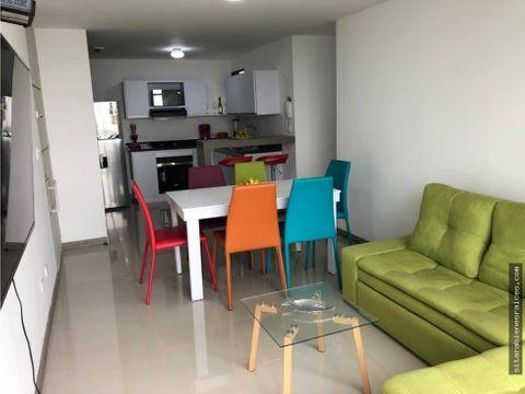 venta apartamento avenida centenario