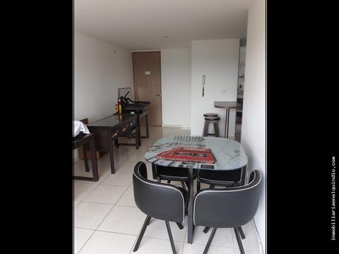 venta apartamento avenida 19
