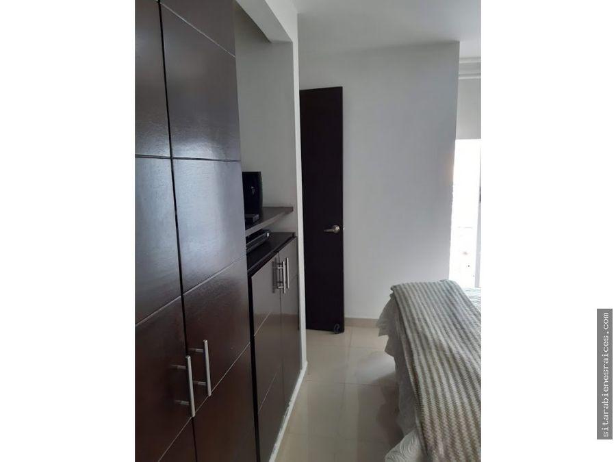 venta de apartamento en el portal del quindio