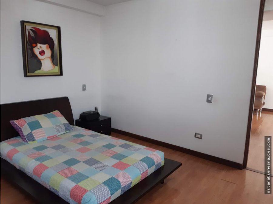 venta de casa avenida 19 norte armenia