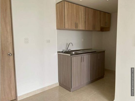 venta de apartamento avenida 19 norte armenia