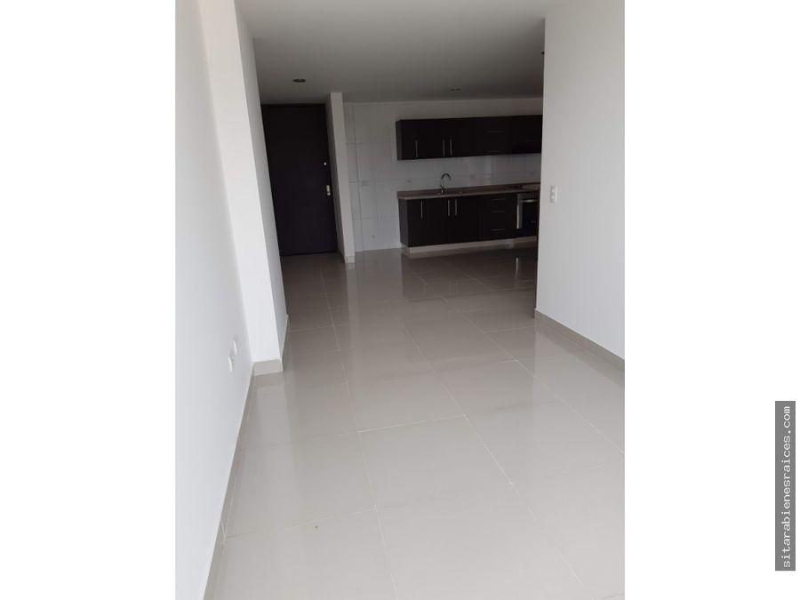 venta de apartamento avenida 19 armenia