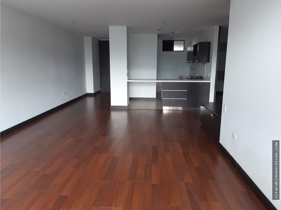 arriendo apartamento armenia quindio