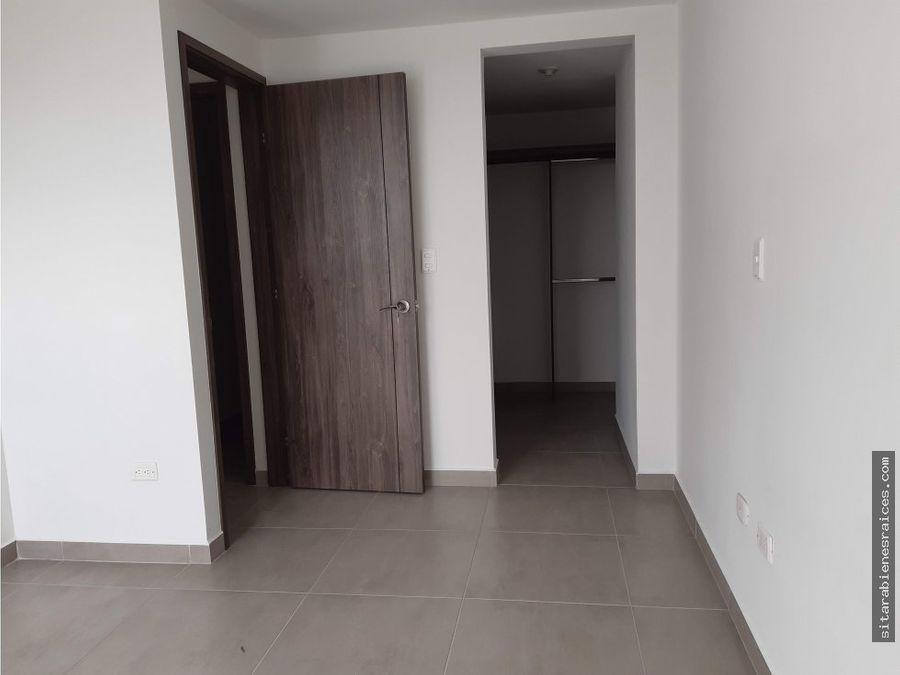 venta de apartamento avenida 19