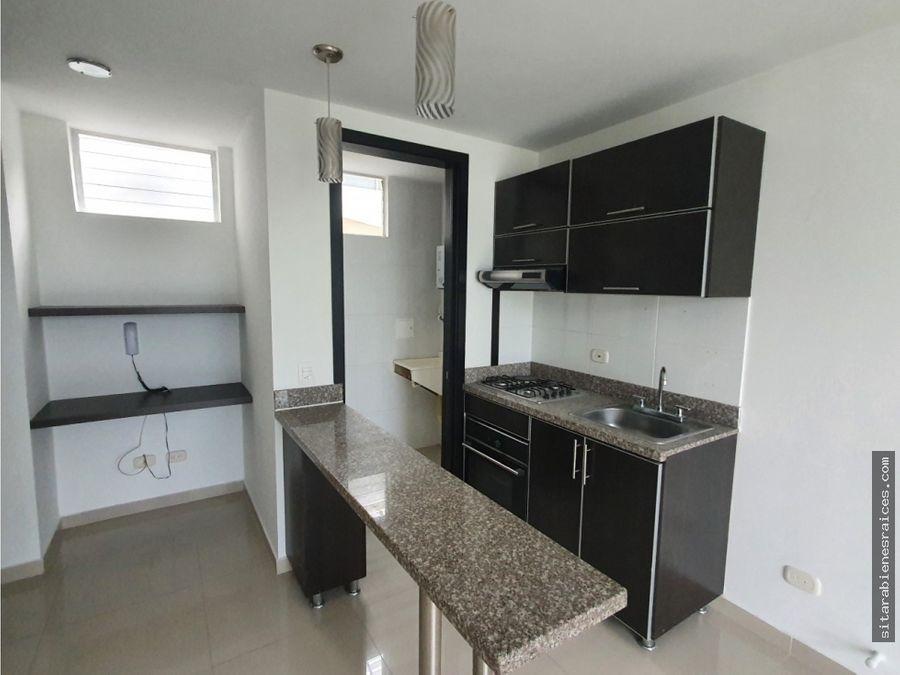 venta de apartamento avenida 19 norte