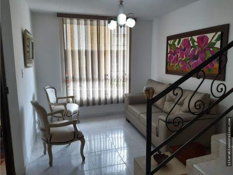 venta de casa avenida 19 armenia