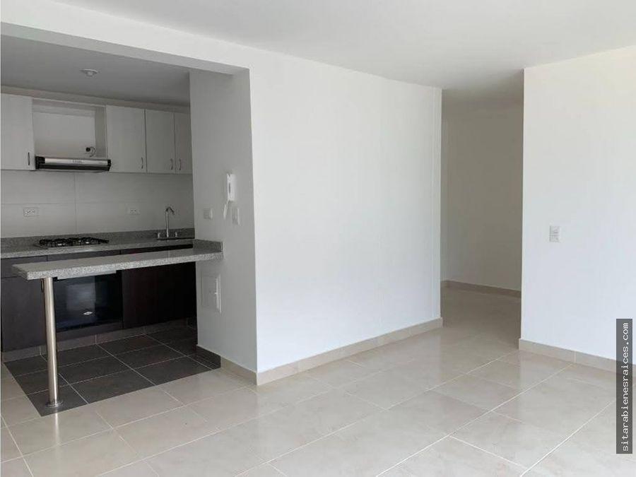 venta de apartamento sur tolima