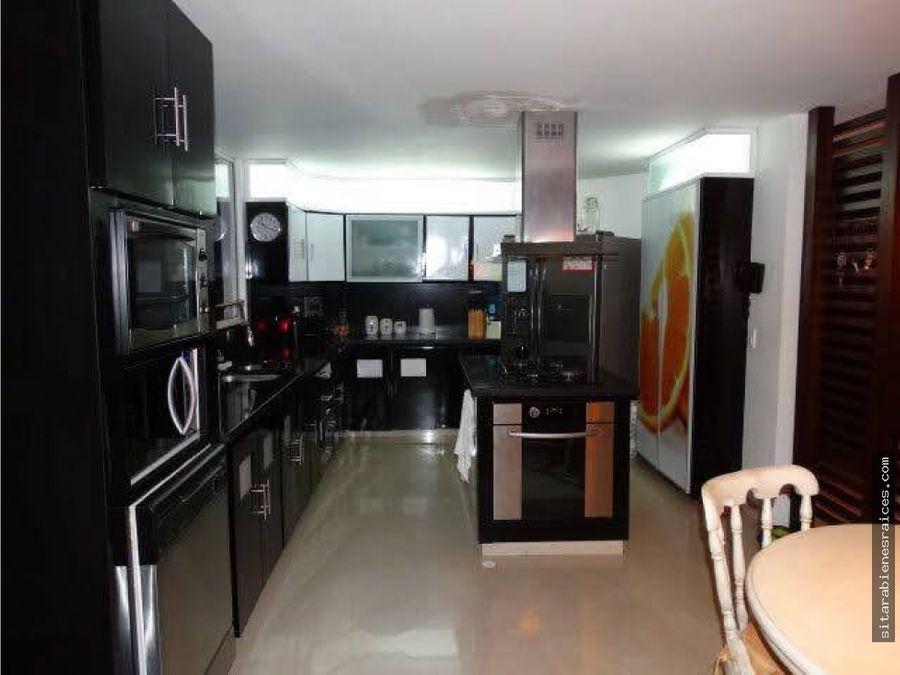se vende casa armenia