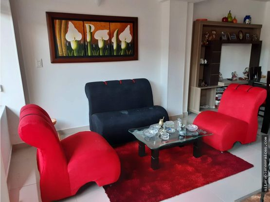 venta de casa laureles armenia
