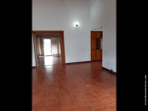 venta de casa club campestre armenia