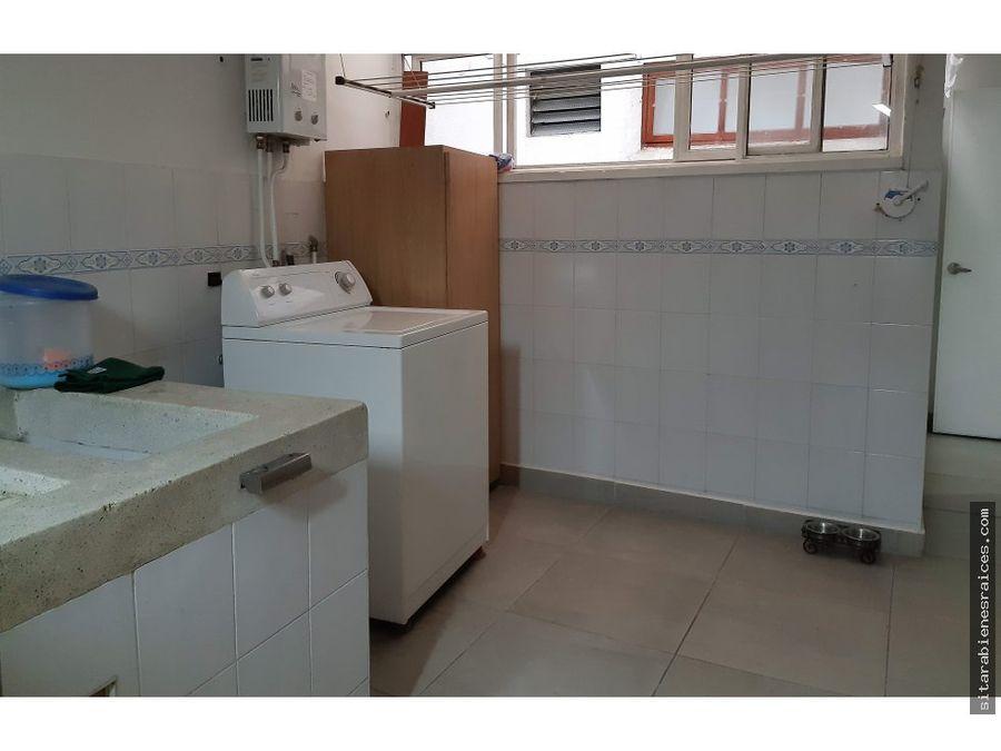 venta de apartamento laureles armenia