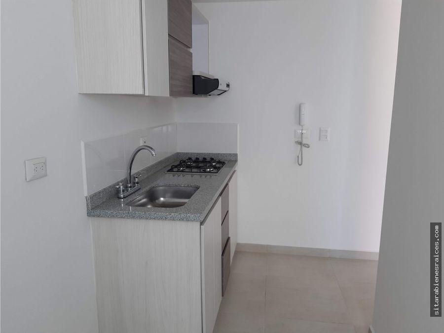 venta de apartamento barrio laureles armenia
