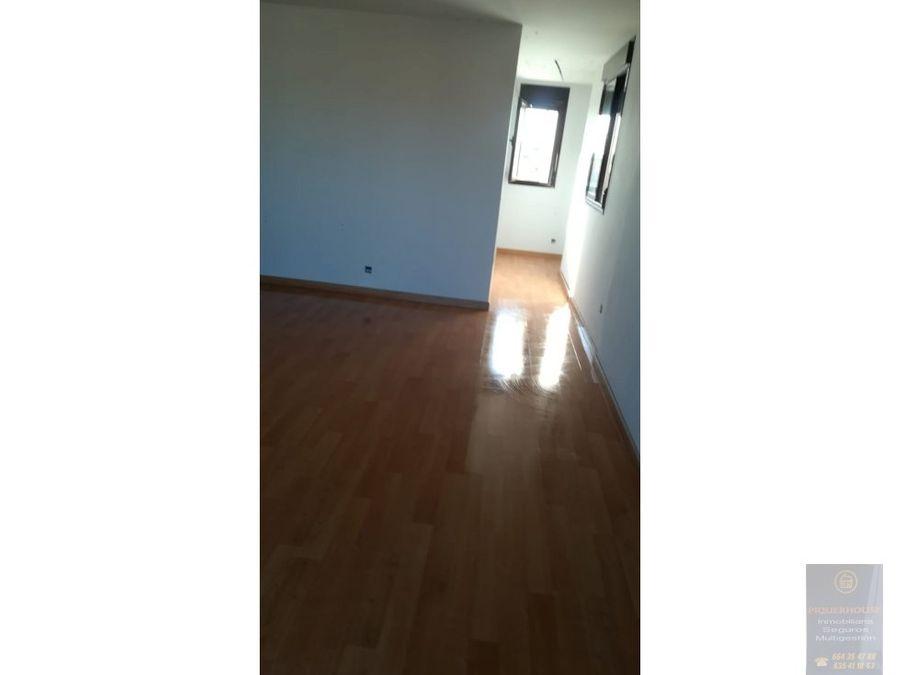 piso en el centro en sto domingo caudilla