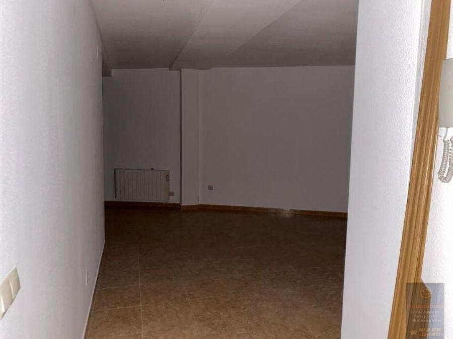 vivienda de 3 dormitorios en fuensalida