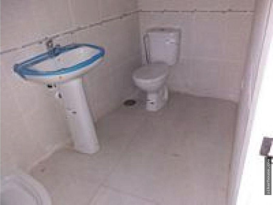 barranco valcaliente piso casarrubios