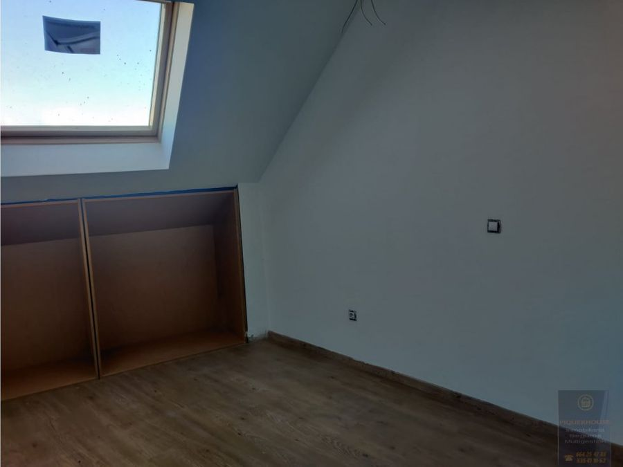 pisos en valmojado