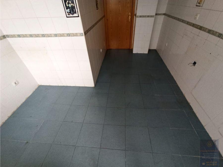 piso independiente gerindote toledo