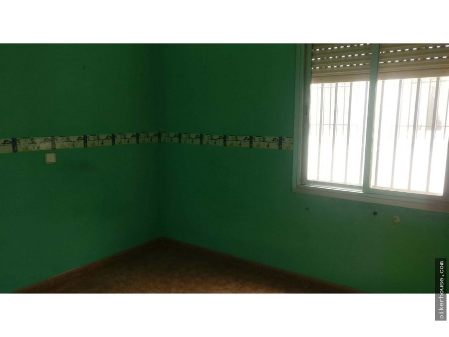 piso en san juan bautista la salle
