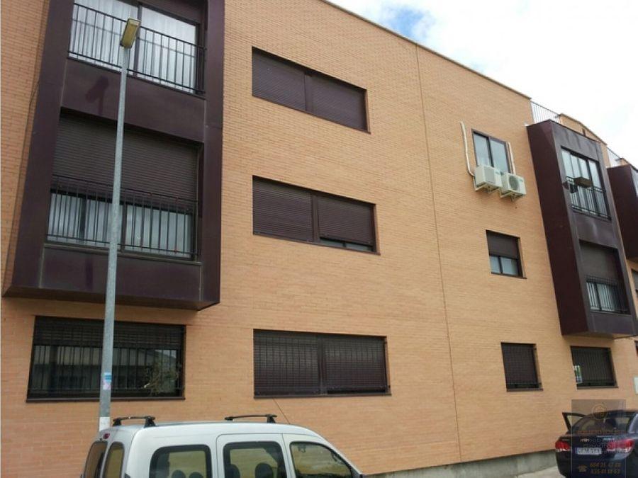 pisos de 1 y 2 dorm con garaje en ventas de reta