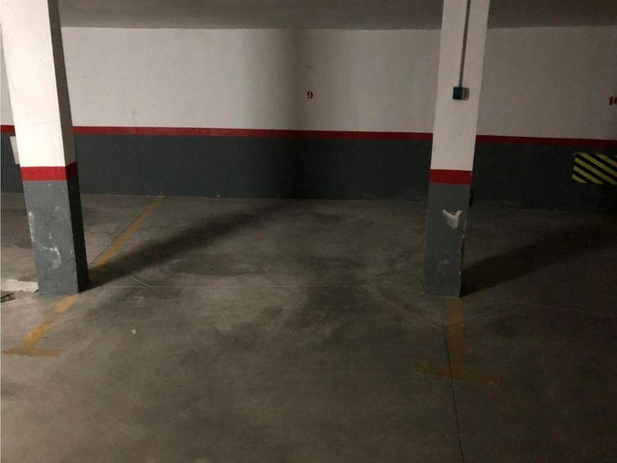 piso en casarrubios calle norte