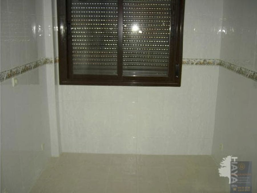 piso en gerindote