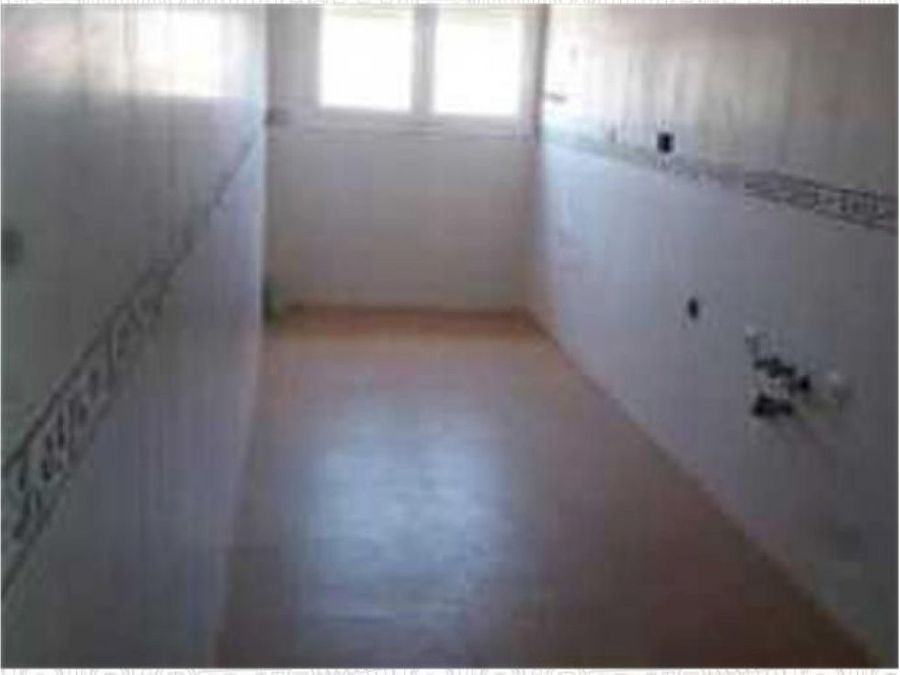 piso nuevo en escalonillatoledo