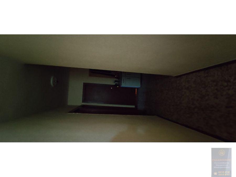 piso en valmojado