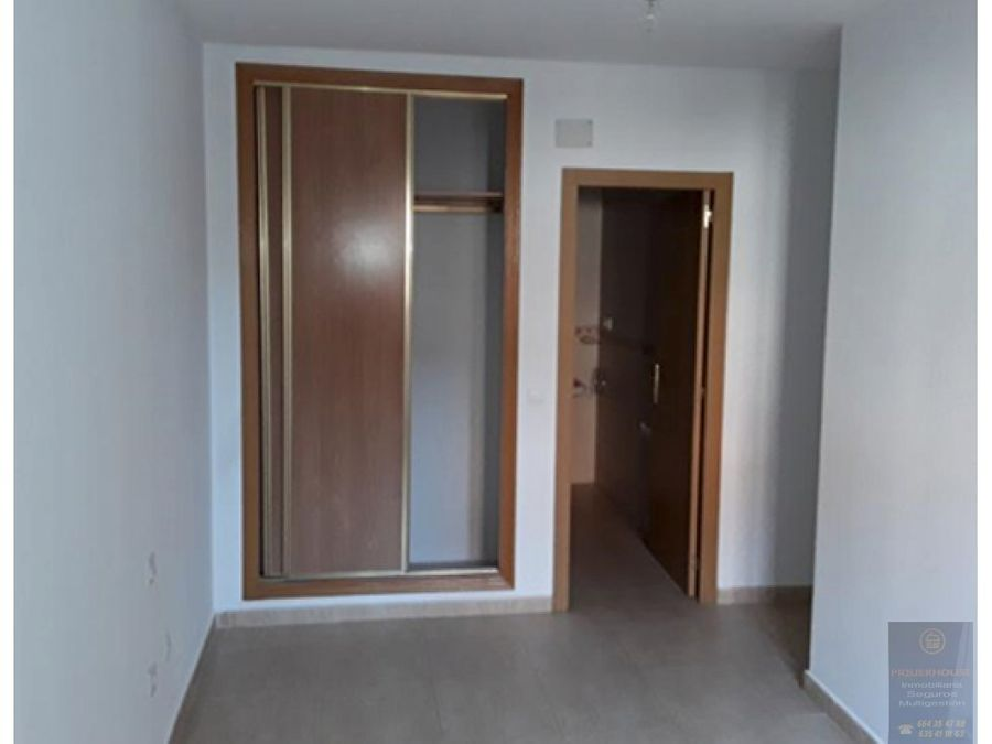 piso en fuensalida