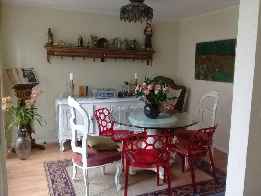 vendo casa san juan de cumbaya