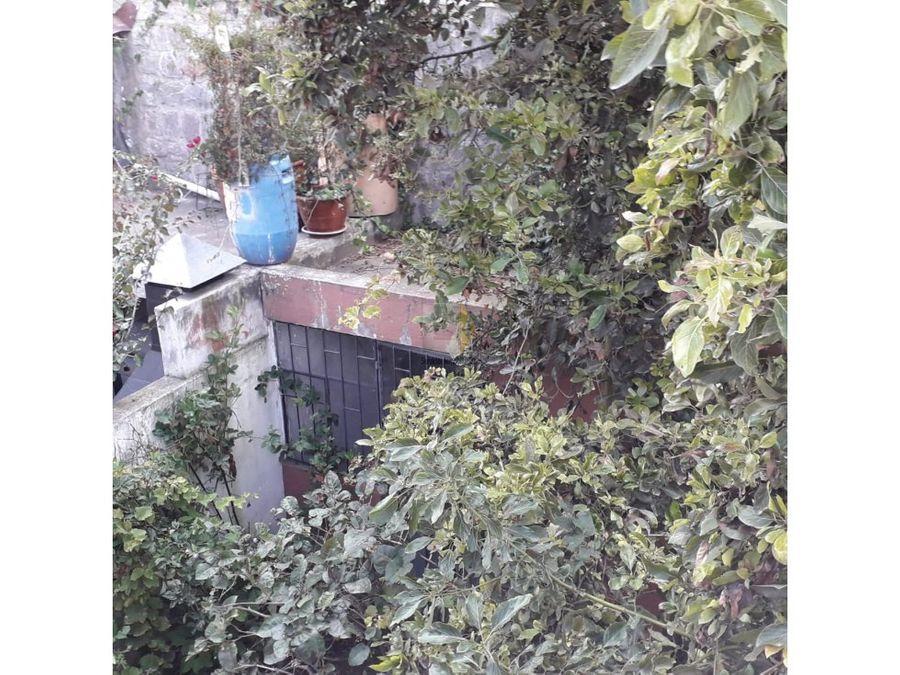 vendo casa en carcelen urbanizacion privada