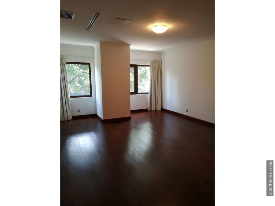 apartamentos disponibles en alquiler en tadeus
