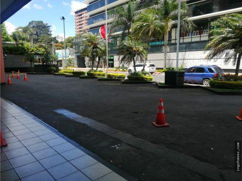 oficinas en alquiler edyma plaza zona 10