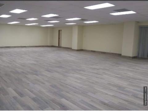 oficinas en columbus center zona 14