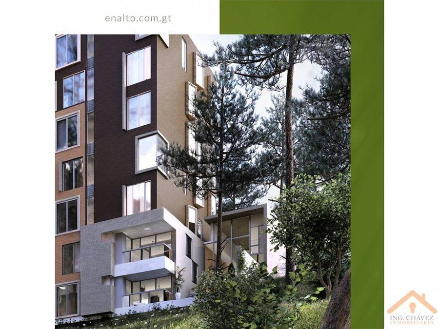 vendo apartamentos en kanajuyu z16